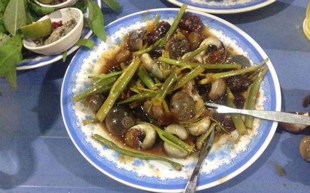 Hẻm 15 Võ Duy Ninh, P. 22 Quận Bình Thạnh TP. HCM
