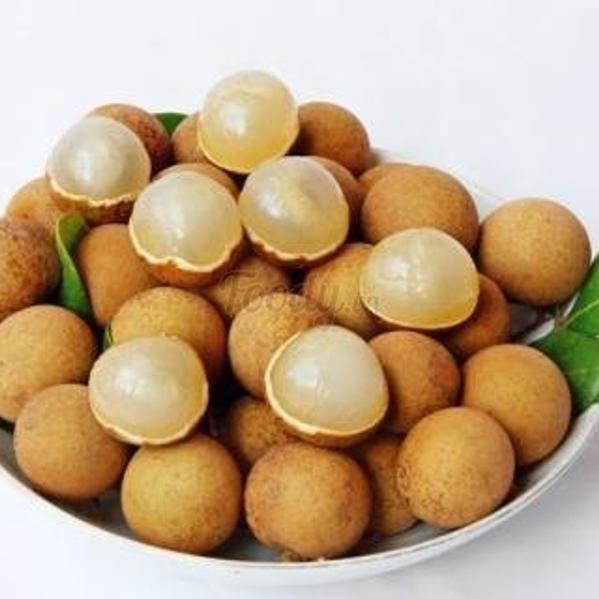 nhan-xuong