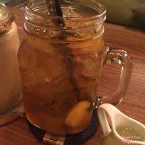 F Cafe - Trần Quốc Toản