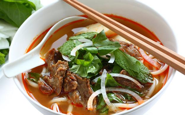 101 Nguyễn Thị Minh Khai Tp. Nha Trang Khánh Hoà