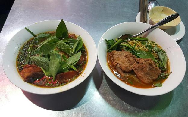 280 Nguyễn Thiện Thuật, P. 3 Quận 3 TP. HCM