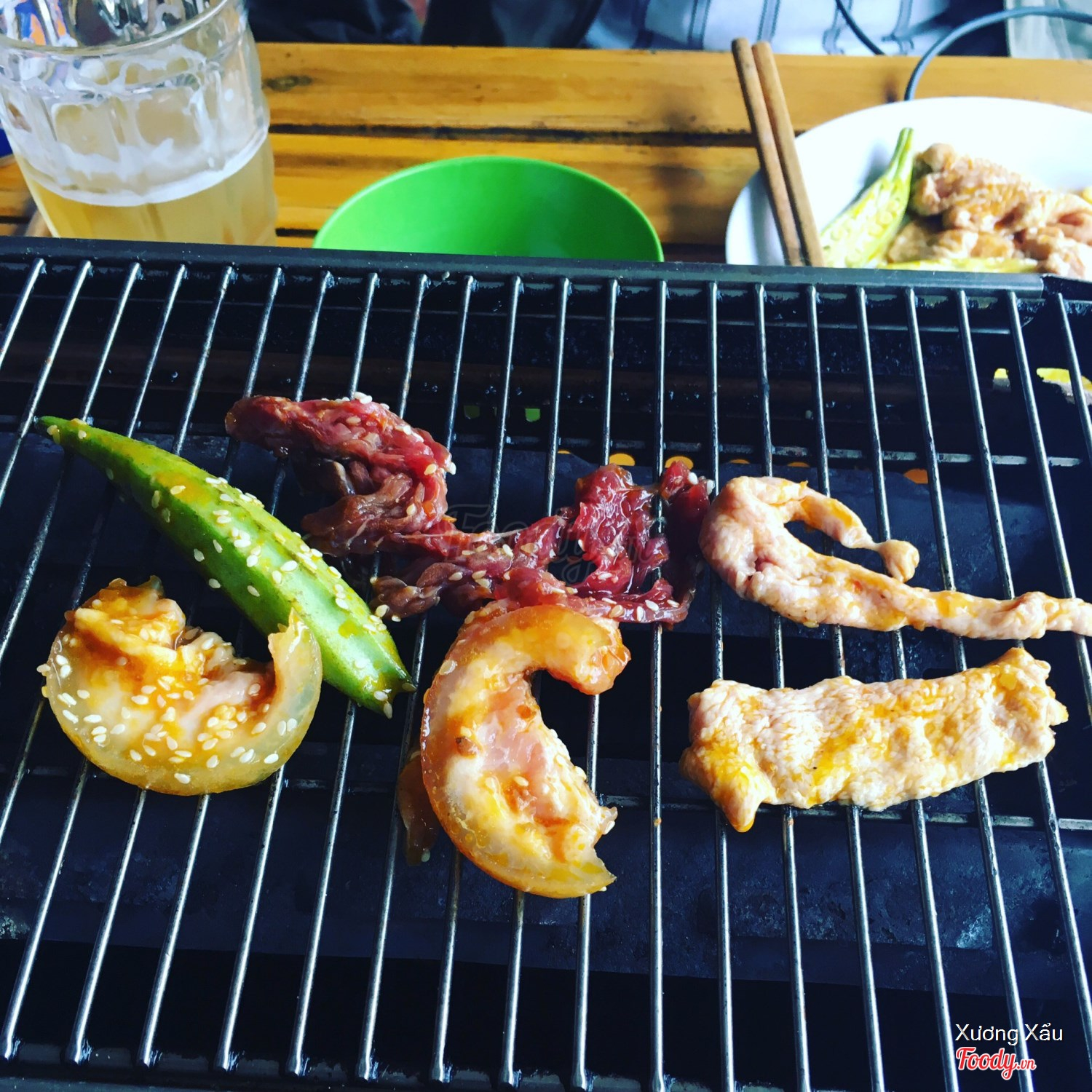 can-canh-vi-nuong-tai-bbq-no.1