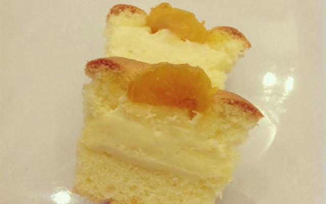 Kieu Bakery - Tiệm Bánh Online