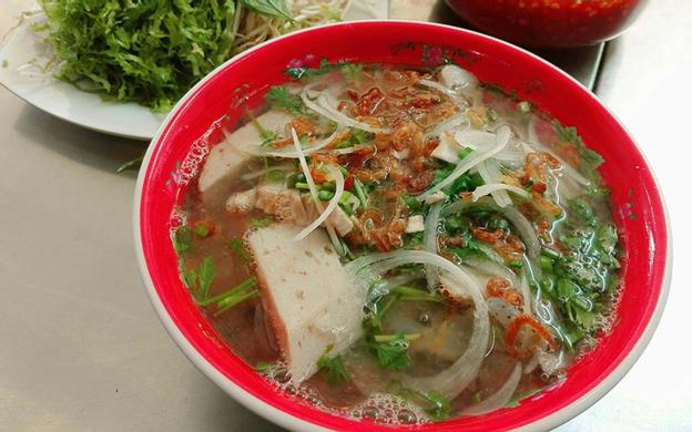 78 Nguyễn Thị Minh Khai Tp. Nha Trang Khánh Hoà