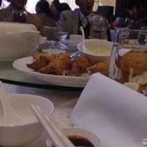 JW Marriott Hotel Hanoi - Đỗ Đức Dục