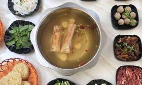 Ngưu Ma Vương - Lẩu Bò Tươi