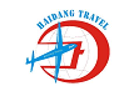 Hải Đăng Travel