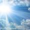 sun-light