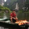 Việt Anh Trần