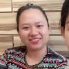 Ng Ng Th Linh