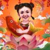 Mai Hường Nguyễn