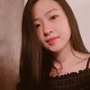 Thanh Vân