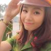 Panna Nguyễn