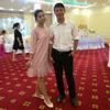 Yến Chi Nguyễn