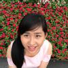 Yến Nhi Nguyễn Hoàng