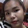 Quỳnh Trang Nguyễn Thị
