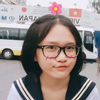 Kiều Nhiên Bùi Nguyễn