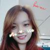 Nhi Phương