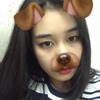 Phương Nguyen