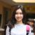 phuong_zin_bj