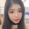 Han Hyo Mii