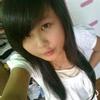 Mỹ Linh Trần