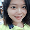 Hà Trần Ngọc Khánh