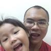 MiLu Phan