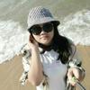 Nguyenthi Mai Quyen