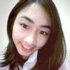 Ngô Vân Anh