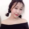 Huyền Trang Giang