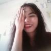 Lysa Nguyen