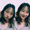 Minh Trang Nguyen