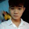 Huỳnh Bun