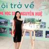 Thủy Trịnh