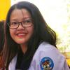 Lý Linh