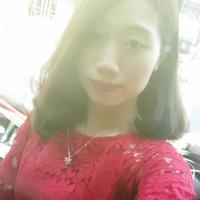 f4muonnam_friend