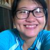 Xuan Mai Thi Nguyen