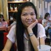 Yin Le
