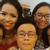 phuong_minh1993