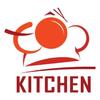 Tồ's Kitchen