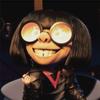 Edna Mode