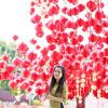 lovely_girl_socola
