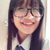 Jessica Hoang