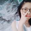 Kim Hảo