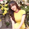 Jessica Phạm