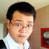 John Le
