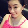 Khanhmi  Trần