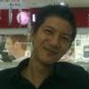 KHANH TRAN NGOC