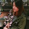 Thien Trang
